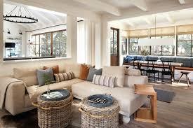 Image result for modern farmhouse decor