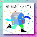 Triple J House Party, Vol. 6
