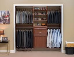 custom closet cost. What Does A Custom Closet Cost? Breakdown Cost