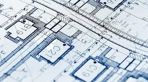 architecture blueprints wallpaper. Brilliant Wallpaper Of Download Architecture Blueprints Wallpaper SC Throughout