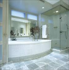 25 Must See Rain Shower Ideas For Your Dream Bathroom Bath Shower Ideas
