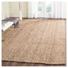 jute rug 6x9 28 best jute rug by elle images on