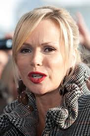 Please note that this page is run and maintained by. Amanda Holden Red Lipstick Amanda Holden Makeup Lookbook Stylebistro