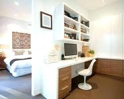 Bedroom Office Desk Desk In Bedroom Full Image For Office In The Bedroom  Office Desk In
