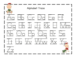 letters practice sheet worksheets alphabet writing worksheets cricmag free worksheets for