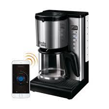 <b>Умная кофеварка Vim</b> (артикул 7641) - Проект 111