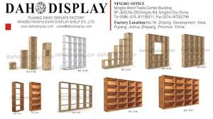 diy mdf furniture. 302758048_777.jpg Diy Mdf Furniture O