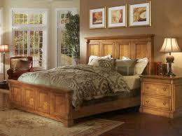 oakwood versailles bedroom furniture. oakwood interiors bedroom furniture versailles