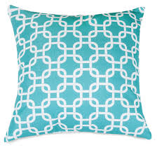 majestic home  indoor outdoor pillows  throw pillow  plush pillows