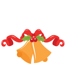 Notify me when this product is available Christmas Bell Svg Scrapbook Cut File Cute Clipart Files For Silhouette Cricut Pazzles Free Svgs Free Svg Cuts Cute Cut Files