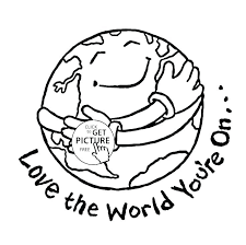 earth day coloring pages planet earth coloring pages printable earth coloring pages earth day coloring book