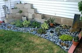pictures of small rock gardens modern garden bring the culture to home hum ideas indoor h91 garden