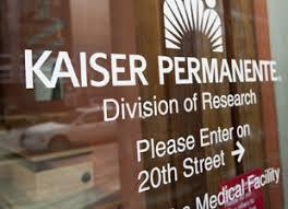 Division of Research Adjunct Investigators