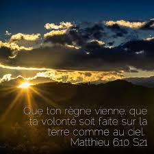 """EveryNationMarseille on Twitter: """"Que ton règne vienne, que ta volonté soit  faite sur la terre comme au ciel. Mathieu 6:10 #EveryNationMarseille  #Marseille #France #Jésus #Honneur… https://t.co/l135Lg5Rtf"""""""