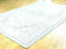 thin area rugs thin area rugs ultra wool very com large low pile area rugs