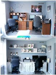 ikea small office ideas. Ikea Office Ideas White Perfect Small Regarding Best Home  Images On Spaces Offices . E