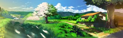 outdoor desktop backgrounds. Desktop Wallpapers, Cars,japan, Grass, Outdoors, Wallpaper For Smart Pnone, Free Stock Photos, Scenic, Trees, Widescreen,free Images Multiscreen, Outdoor Backgrounds