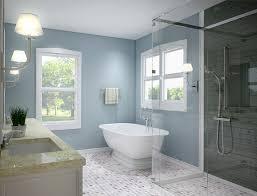 aqua blue bathroom designs. Grey And Blue Bathroom Ideas Light Brown Navy On Category With Post Marvellous Aqua Designs