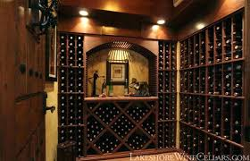 how to build a wine cellar wine cellar wine rack solutions for home and commercial spaces how to build a wine cellar