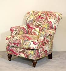 fl chair club roseville fabric by christopher knight home