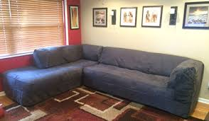 sectional covers. Exellent Covers Refurbish With L Shaped Sectional Couch Covers BlogBeen To Sectional Covers U