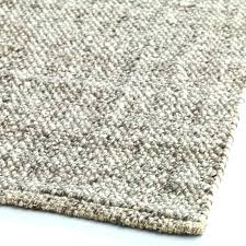 american furniture warehouse large area rugs jasmine mocha by rugs is now available