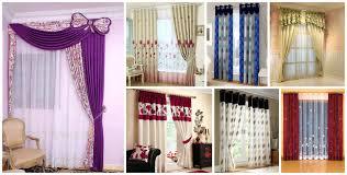 Stylish Living Room Curtains 15 Superb Stylish Curtains Design