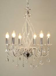 fascinating chandelier