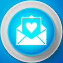 <b>Invite</b> post likers for Facebook™ - 2021