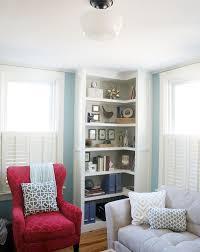 office corner shelf. Office Corner Shelf I