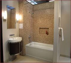 absolutely bathtub tile surround diy home design idea installation cost image height with window subway v