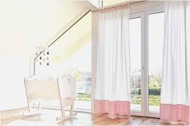 39 Luxus Fenster Gardinen Modern Meinung