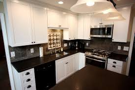 Home Improvement Kitchen Boyles Home Improvement