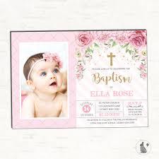 Imprintable Baptism Invitations Baptism Invitation Design Sample Of Invitation Card For Christening