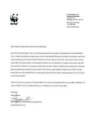 Cover Letter For Community Service Community Service Cover Letter Sample Example Of Completion For