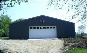 dayton garage doors get garage door repair dayton ohio charming doors a modern looks home