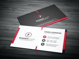 photo card maker templates captivating how to make a free business card maker website cards on