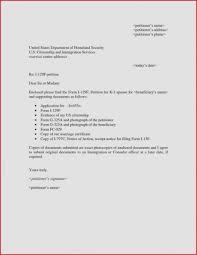 Cover Letters I Letter Remarkable 130 Sample For Sibling I 130 Rfe