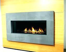 modern fireplace doors modern fireplace doors modern fireplace logs fireplace doors modern fireplace doors glass