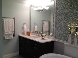 10 Affordable Ideas That Will Turn Your Small Bathroom Into A SpaSpa Bathroom Colors