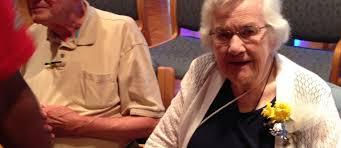 Sister Aileen Gleason honoured as city's patron saint of refugees ...
