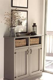 entry hall bench with coat rack mudroom cabinet storage entryway console  table shoe racks