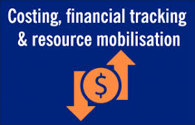 Financial Tracking Costing Financial Tracking And Resource Mobilisation Mqsun