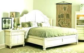 light yellow bedroom yellow bedroom furniture best bedroom furniture light yellow bedroom furniture yellow bedroom light