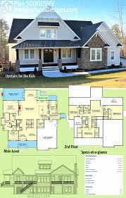 mission revival house plans unique southern living farmhouse revival plan charming southern living of mission revival