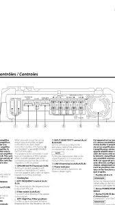 pioneer avh p4000dvd wiring diagram facbooik com Wiring Diagram For Pioneer Avh P1400dvd pioneer avh p4000dvd wiring diagram wiring diagram and hernes manual for pioneer avh-p1400dvd