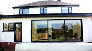 cost of sliding patio door sliding doors s 4 panel sliding glass door sliding french patio