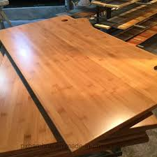 I'm building 20 tables and 40 benches for my wedding. China Bamboo Table Top And Bambboocounter Tops And Kithcen Island Tops China Bamboo Board Bamboo Plywood