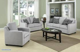 contemporary living room furniture. Simple Contemporary Living Room Furniture Deals Small Fresh  Sitting Ideas Contemporary  And