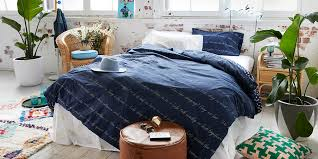 new year new sheets mix and match your bed linen